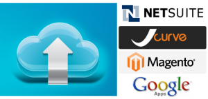 netsuite-jcurve-magento-google-apps