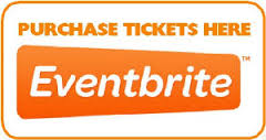 eventbrite - Copy