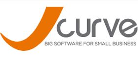 JCurve Product