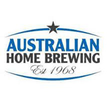 Australian Home Brewing