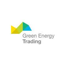 Green Energy Trading