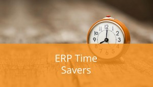 20170222-businesses-are-using-these-7-erp-time-savers-to-save-money