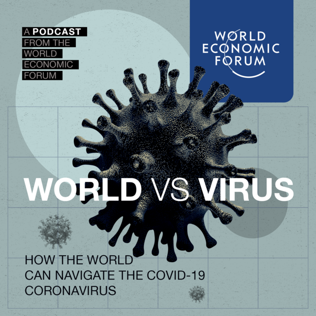 Who will be the winners in a post-pandemic economy?